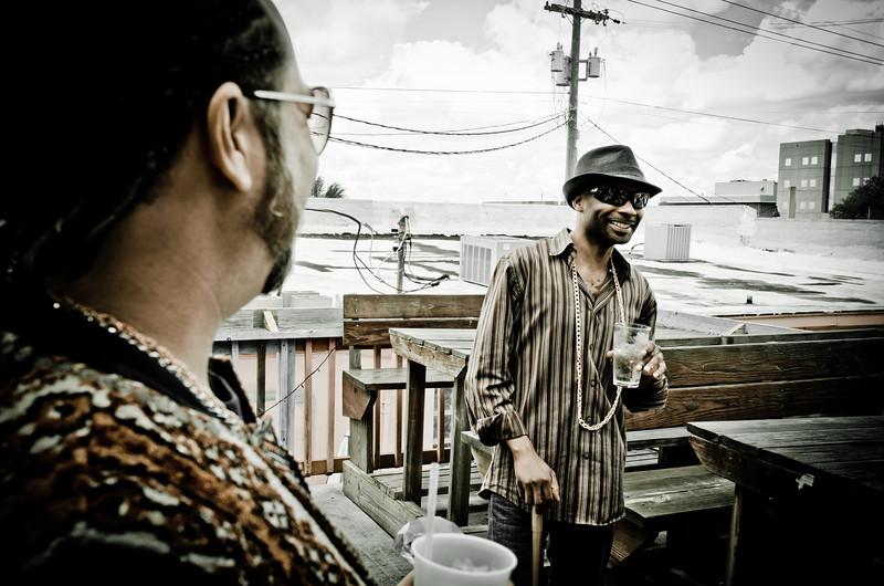 gangsta-rappers--99.jpg