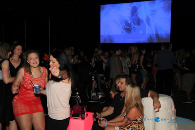 06-21-2014 After Party