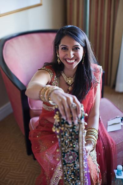 Shikha_Gaurav_Wedding-333.jpg