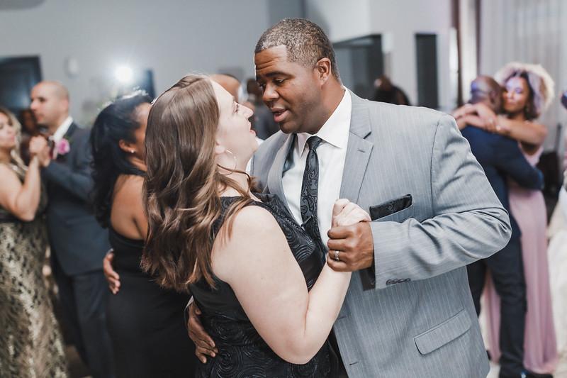 Briana-Gene-Wedding-Franchescos-Rockford-Illinois-November-2-2019-401.jpg