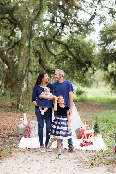 Holiday Minis- Scarth Family-109.jpg