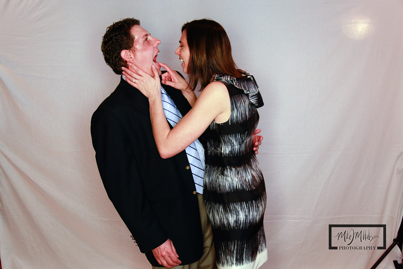 Annie and Hugh Reception Photo Booth© Copyright m2 Photography - Michael J. Mikkelson 2012. All Rights Reserved. Images can not be used without permission.