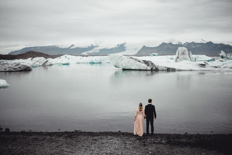 Iceland NYC Chicago International Travel Wedding Elopement Photographer - Kim Kevin223.jpg