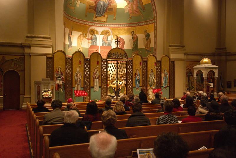 2016-03-20-Sunday-of-Orthodoxy-Pan-Orthodox-Vespers_004.jpg