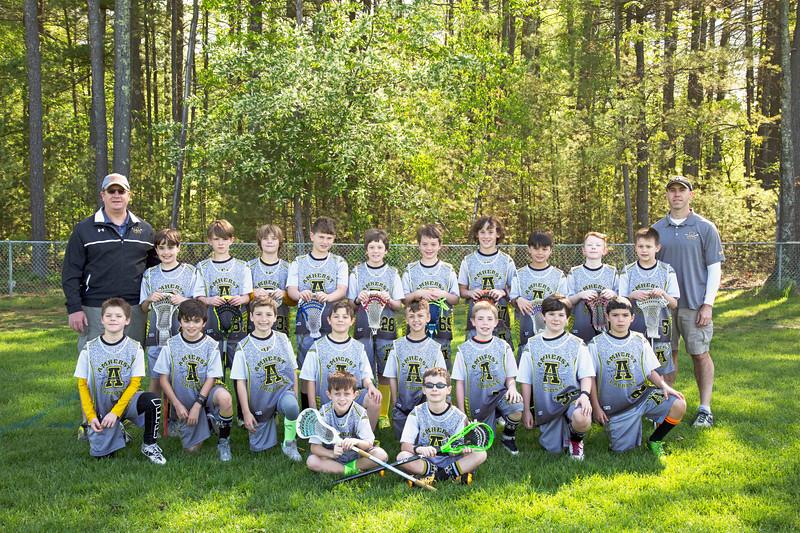U10 Yellow Boys Team Pic A.jpg