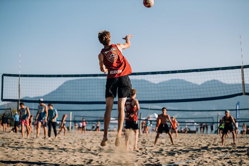 20190804-Volleyball BC-Beach Provincials-SpanishBanks-146.jpg