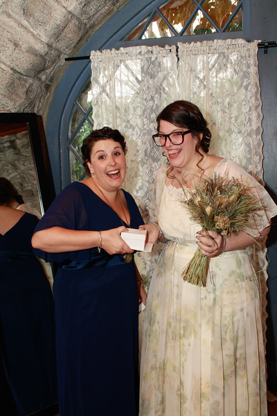 Joanne and Tony's Wedding-958.jpg