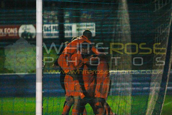 v Eccleshill 25 - 09 - 13 (away)