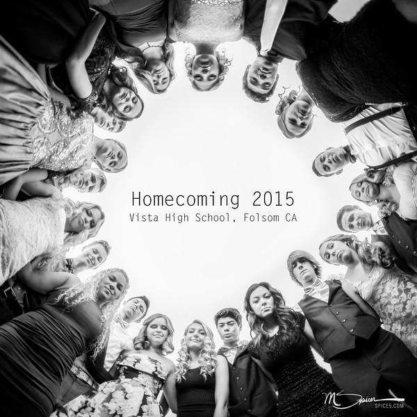 17-15-13_September 26, 2015_21103-Edit_WithText.jpg