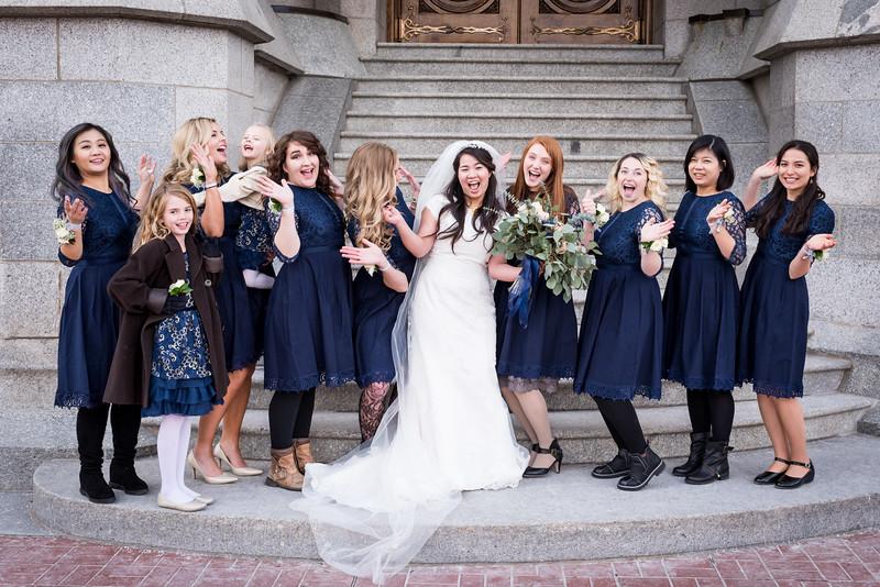 wlc zane & 1312017becky wedding.jpg