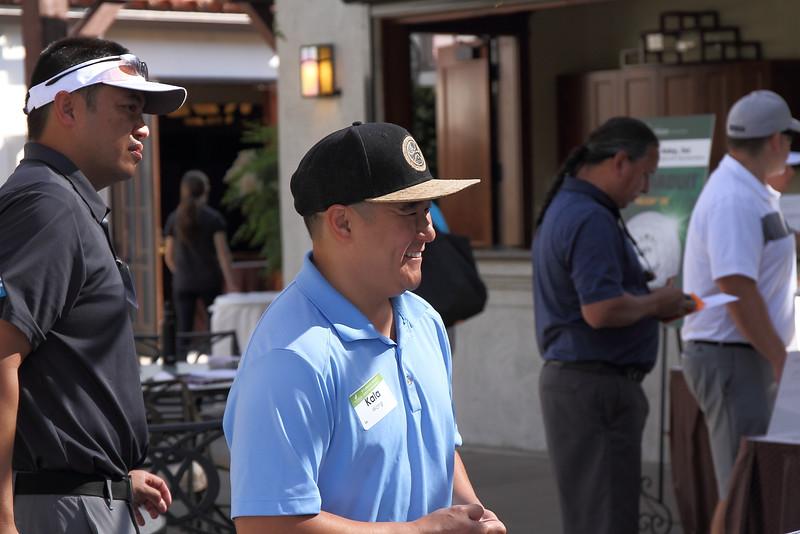 Momentum Golf Benefit-28.jpg