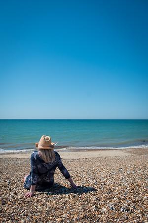 Janine Lowe Beach-47.jpg