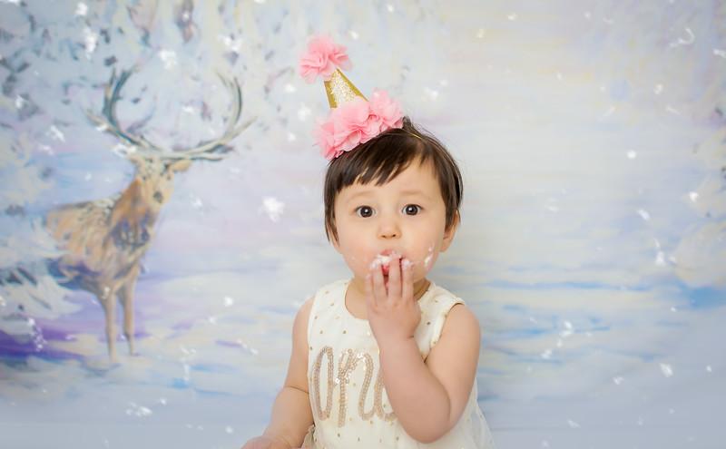 unedited-newport_babies_photography_headshots-9693-1.jpg