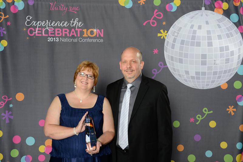 NC '13 Awards - A1-470_7281.jpg