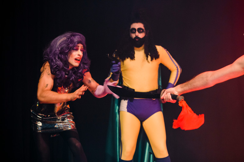 Allan Bravos - essenCIA Teatro - Persona 07-487.jpg