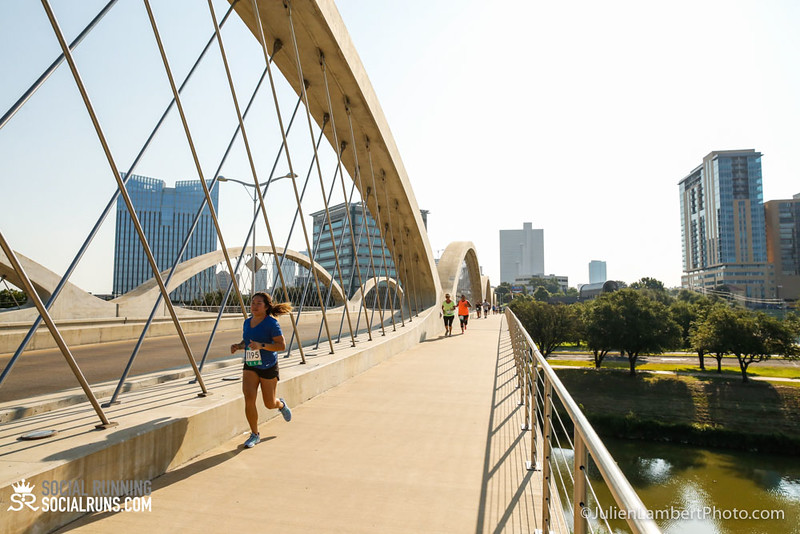 Fort Worth-Social Running_917-0438.jpg
