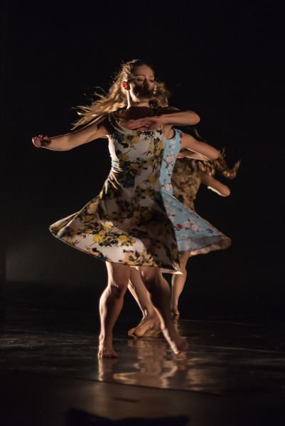 170714 New Dances 2017 (Photo by Johnny Nevin)_2605.jpg