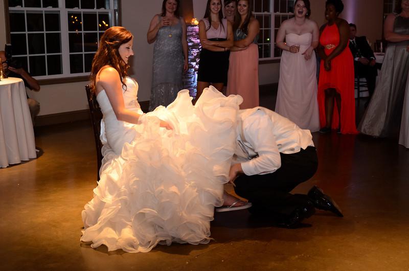 McAfoos Wedding 2014-465.jpg