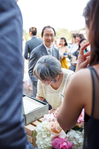 Ceremony-1142.jpg