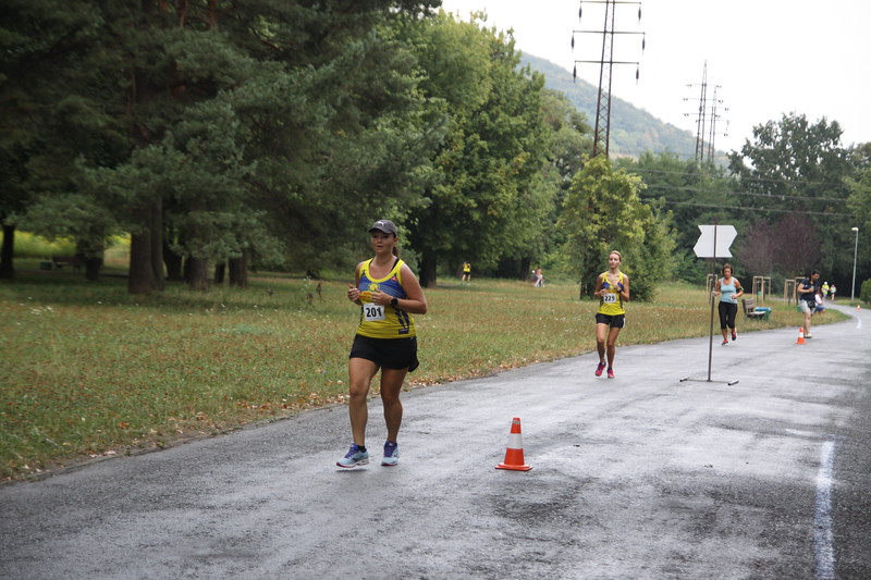 2 mile kosice 60 kolo 11.08.2018.2018-056.JPG