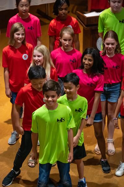 Grade 5-Celebration-YIS_3716-2018-19.jpg