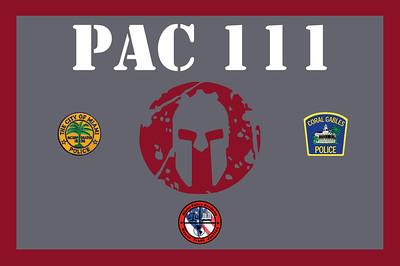 PAC 111