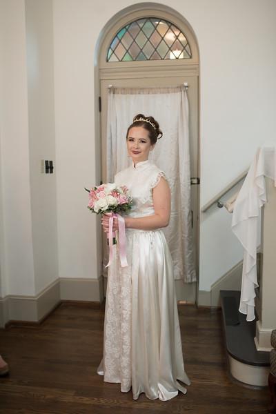 Houston Wedding Photography ~ Sheila and Luis-1131.jpg