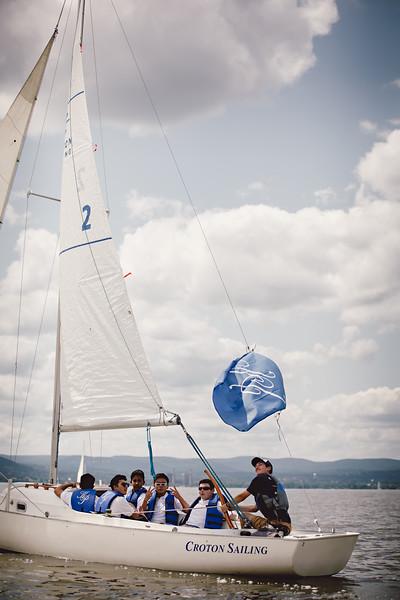 Ken18-Sailing-061.JPG