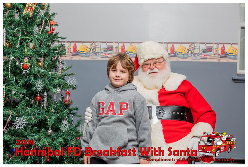 Hannibal Santa 2018-29.jpg