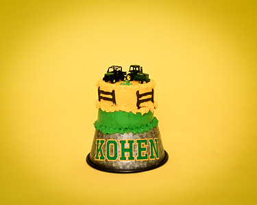 Khoen