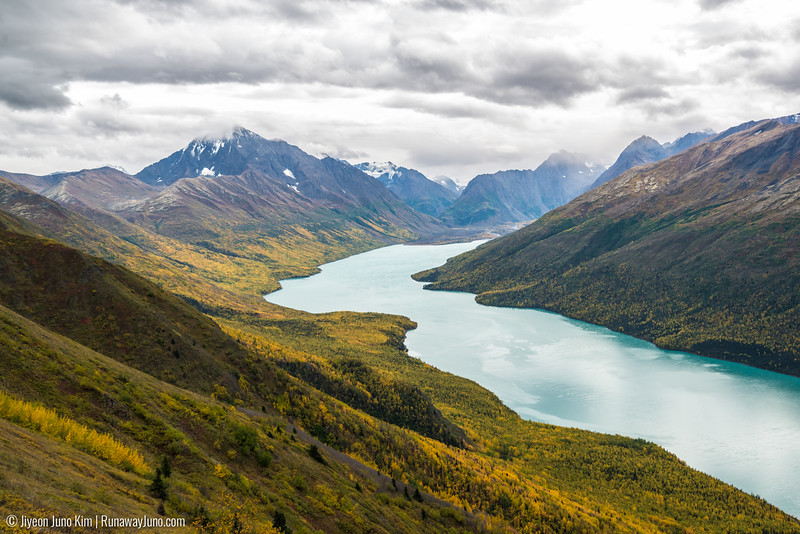 2016.09_Alaska-6103917.jpg