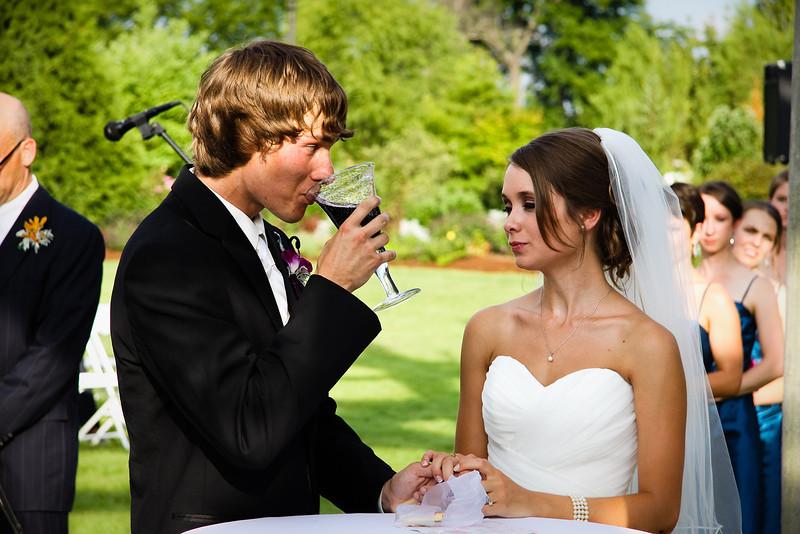 Sara and Kelley Wedding  (510).jpg