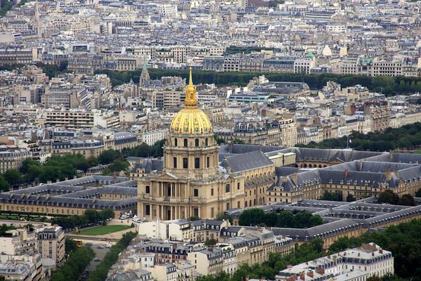 8/21/08 Paris