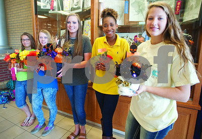 woman-donates-craft-supplies-to-high-school-floral-design-class