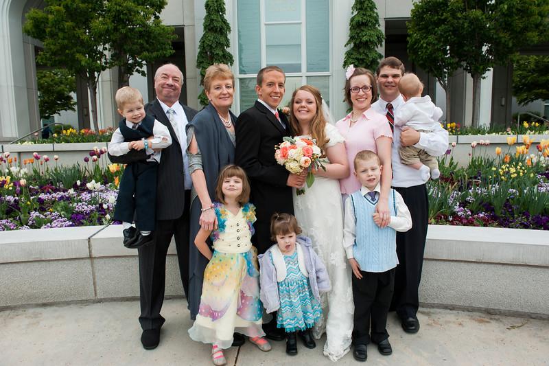 hershberger-wedding-pictures-214.jpg