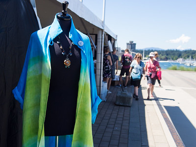 Summer Craft Market 2016