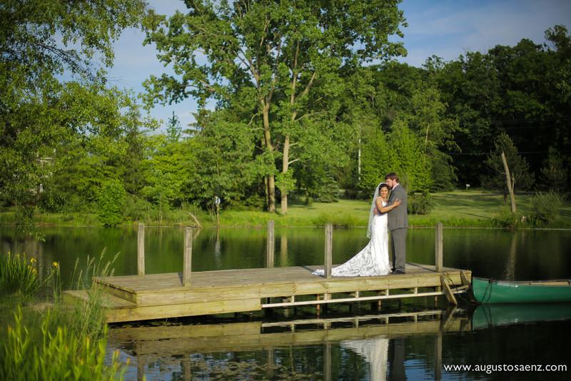 Columbus Wedding Photography-397.jpg