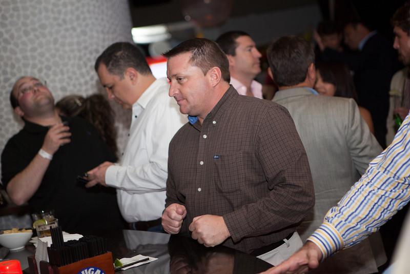 Aerolog Reception November 3 2011-368.jpg