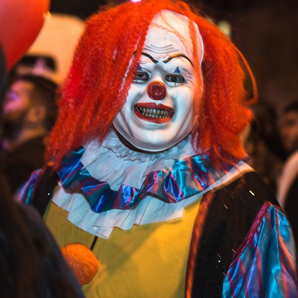 10-31-17_NYC_Halloween_Parade_379.jpg