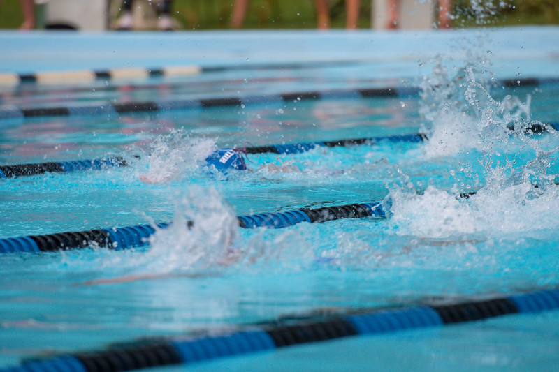 lcs_swimming_kevkramerphoto-802.jpg