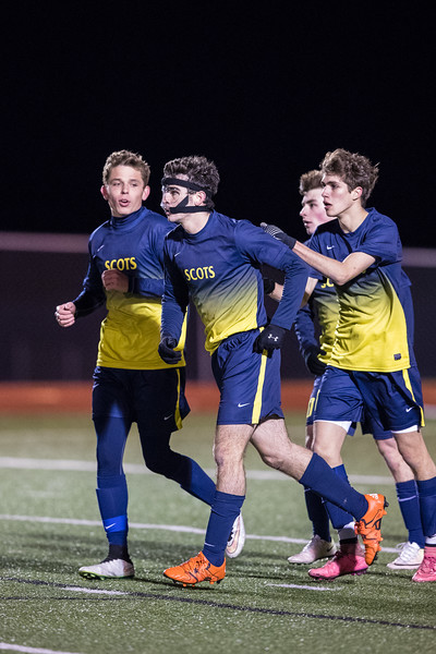 Wylie East Away-43.jpg