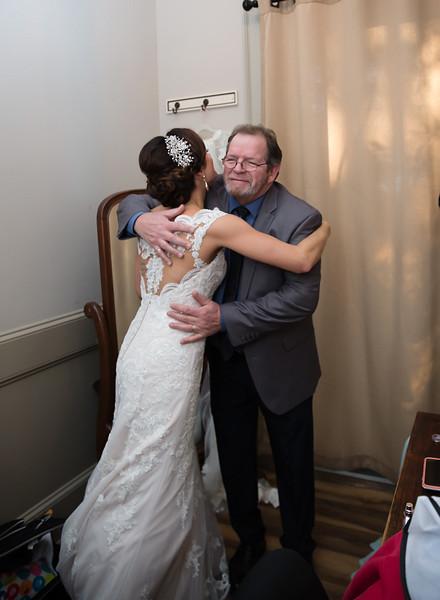 Dawson Wedding549.jpg