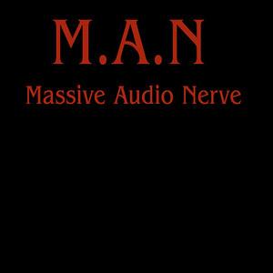 M.A.N (SWE)