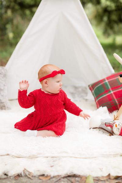 Holiday Minis- Heliin Family-43.jpg