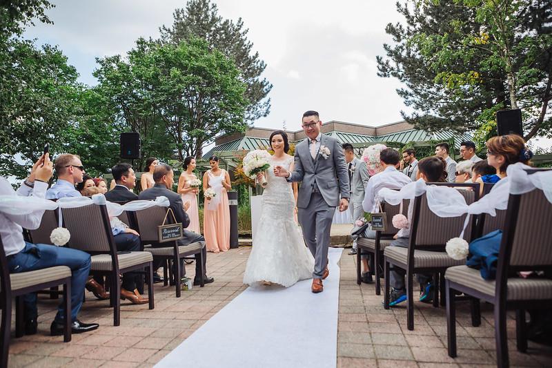 2018-09-15 Dorcas & Dennis Wedding Web-672.jpg