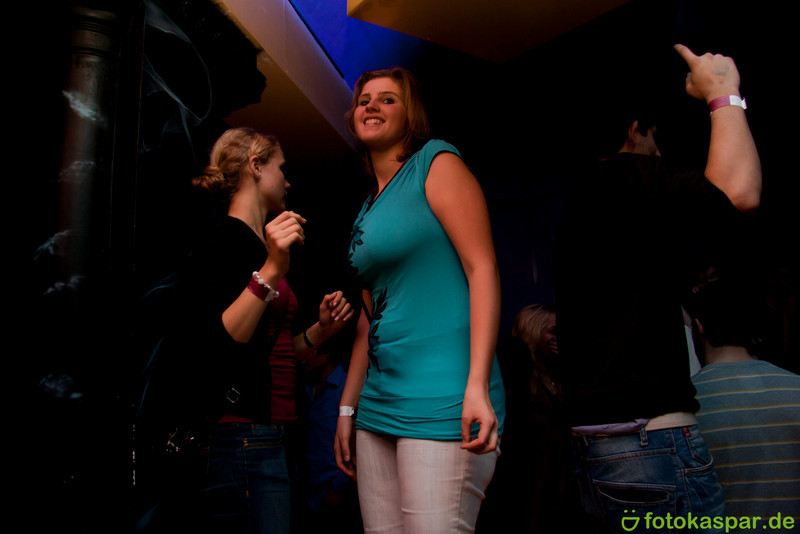 AbiParty-Hot'n'Cold-298.jpg