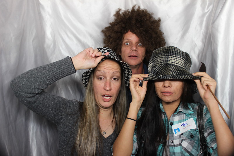 PhxPhotoBooths_Images_295.JPG