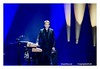 Charles_Aznavour_Lotto_Arena_26