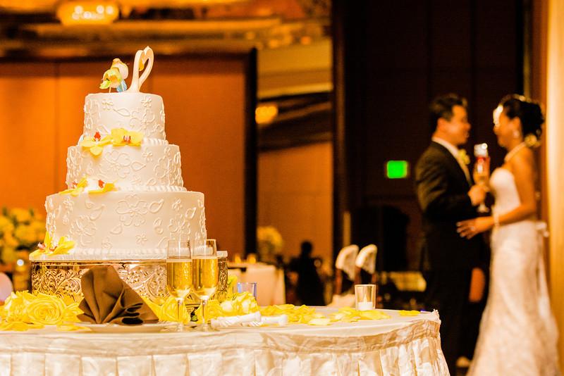Bora-Thawdar-wedding-jabezphotography-2562.jpg