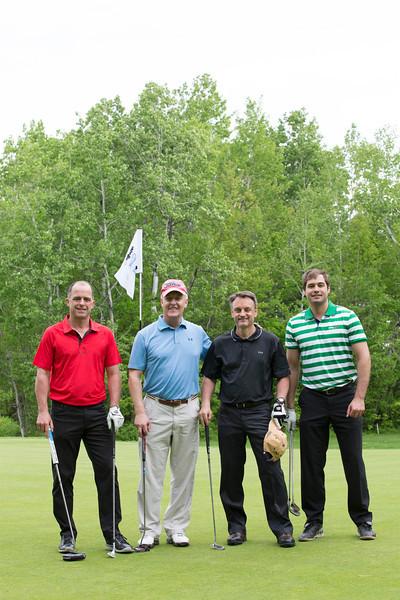 Moisson Montreal Annual Golf Tournament 2014 (105).jpg